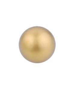 gouden klankbol