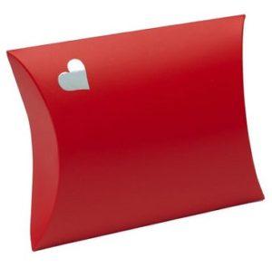 geschenkdoosje-rood