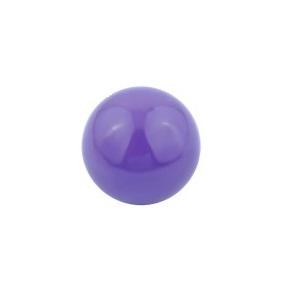 paarse klankbol