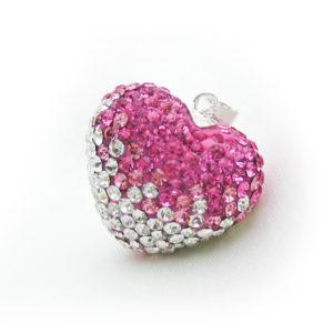 kristallen-zwangerschapsbel-frosty-hart-roze